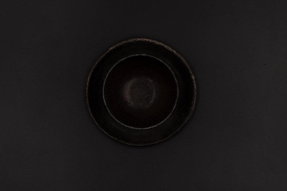 LOLA-10.jpg