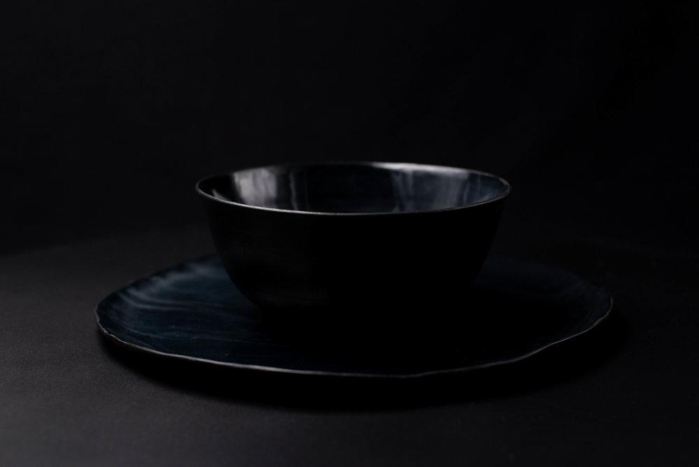BLACK PORCELAIN-12.jpg