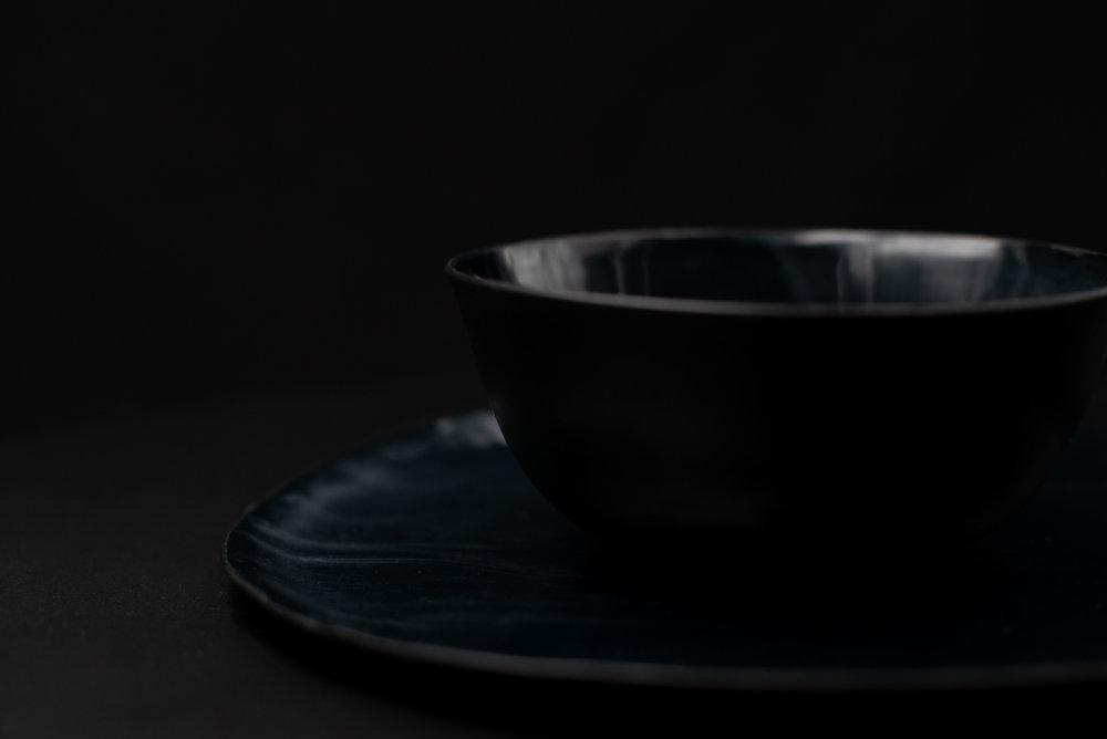 BLACK PORCELAIN-11.jpg