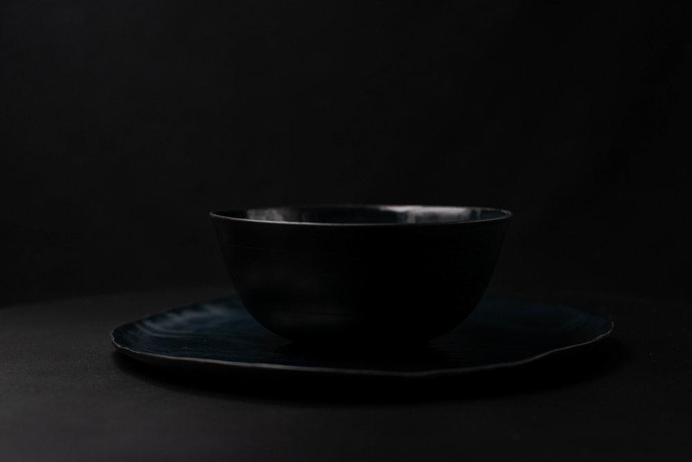 BLACK PORCELAIN-10.jpg