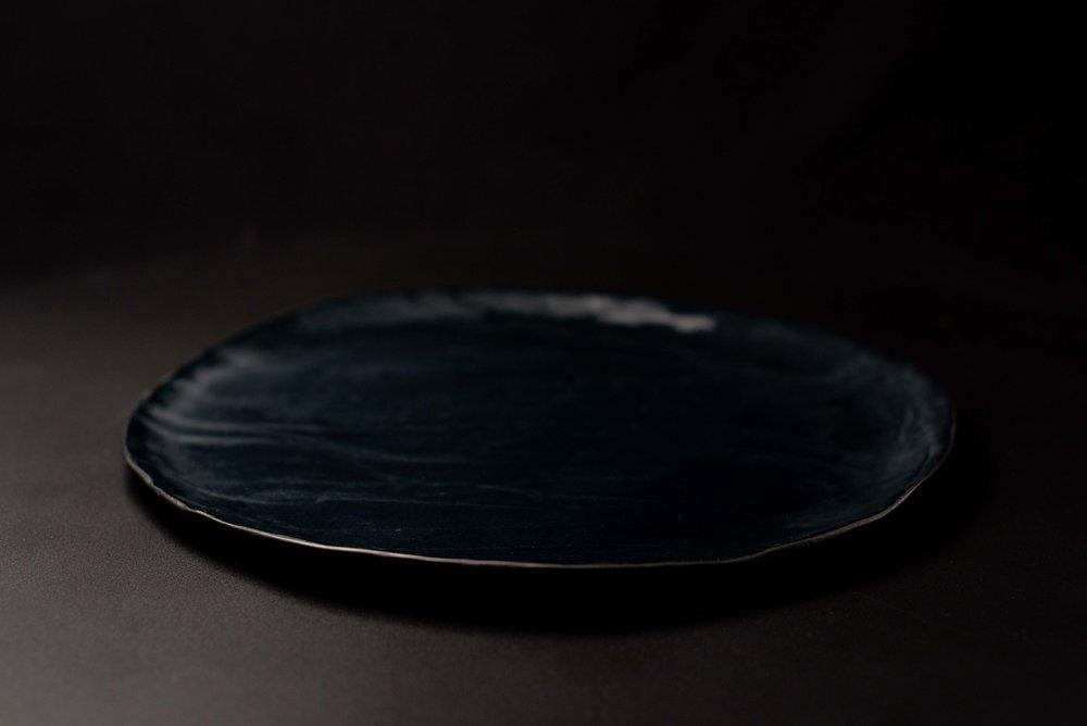 BLACK PORCELAIN-8.jpg