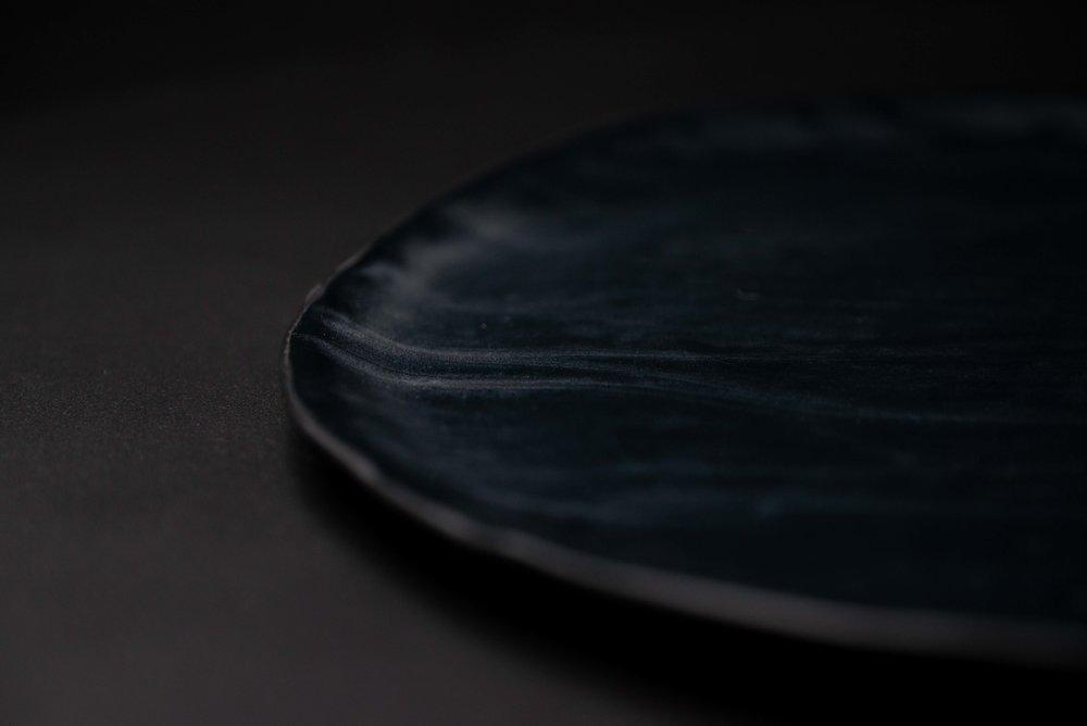 BLACK PORCELAIN-7.jpg