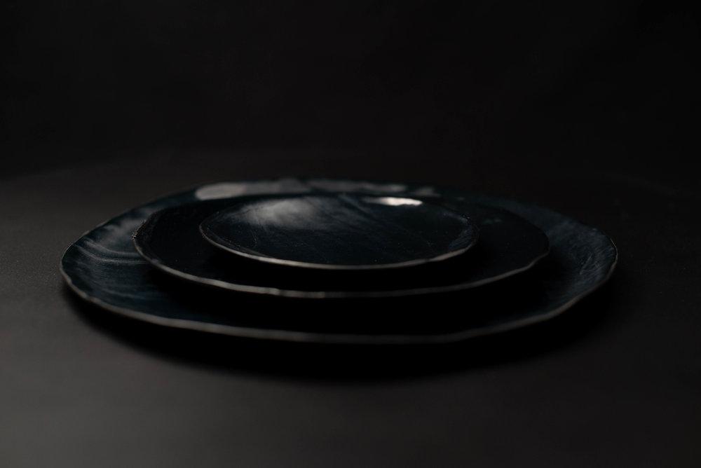 BLACK PORCELAIN-3.jpg