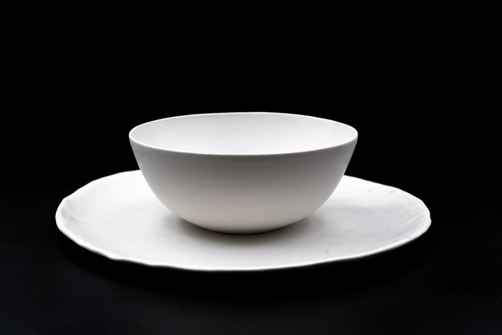 WHITE PORCELAIN-8.jpg