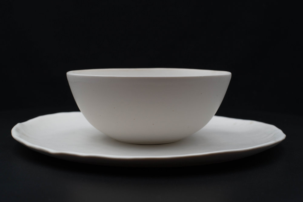 WHITE PORCELAIN-6.jpg