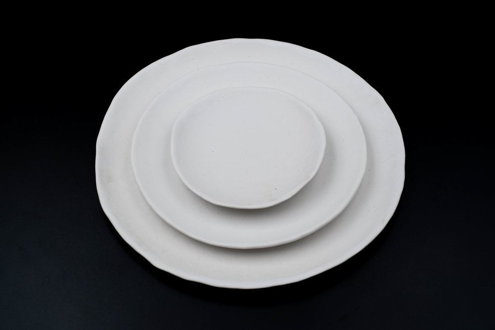 WHITE PORCELAIN-5.jpg
