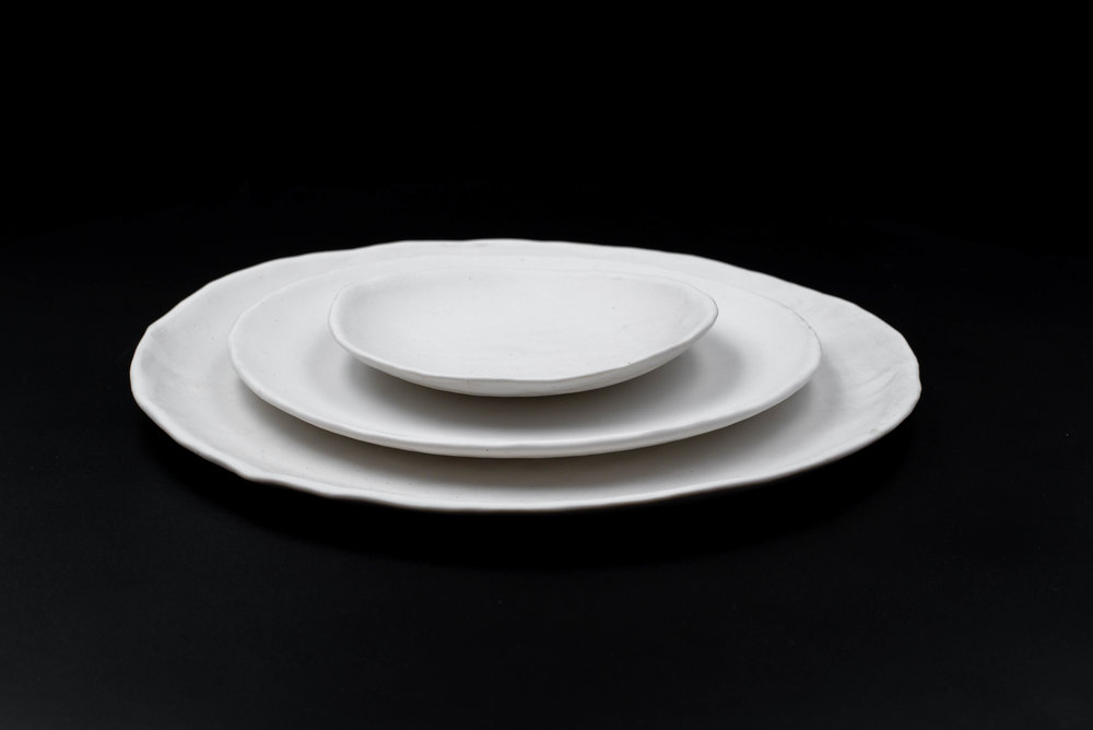 WHITE PORCELAIN-2.jpg