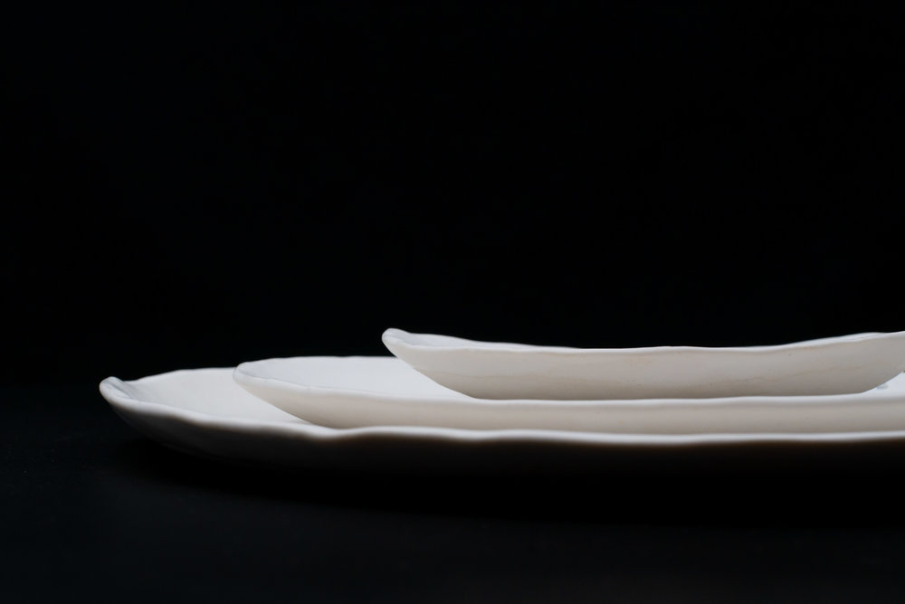 WHITE PORCELAIN-3.jpg