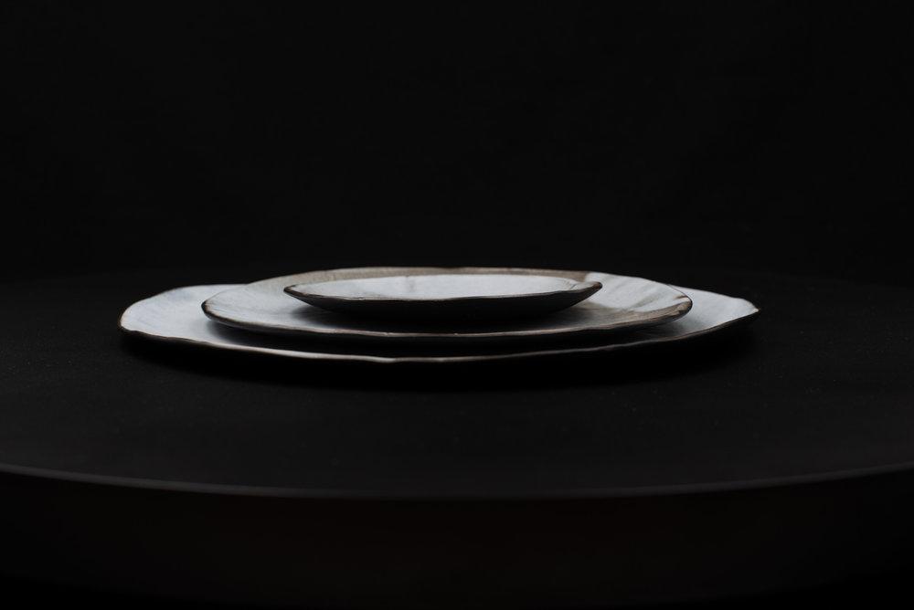 BLACK-GREY PORCELAIN-2.jpg