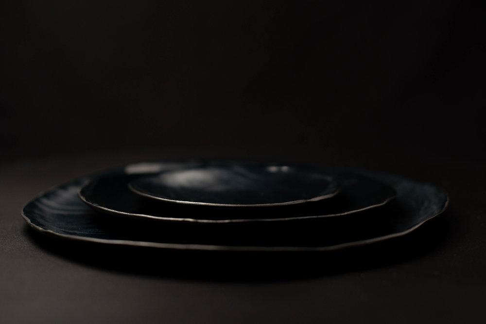 Table ware - Caterina Roma