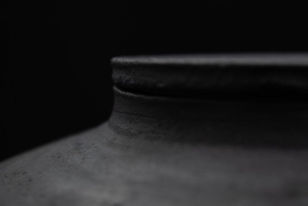 LOW JAR-15.jpg