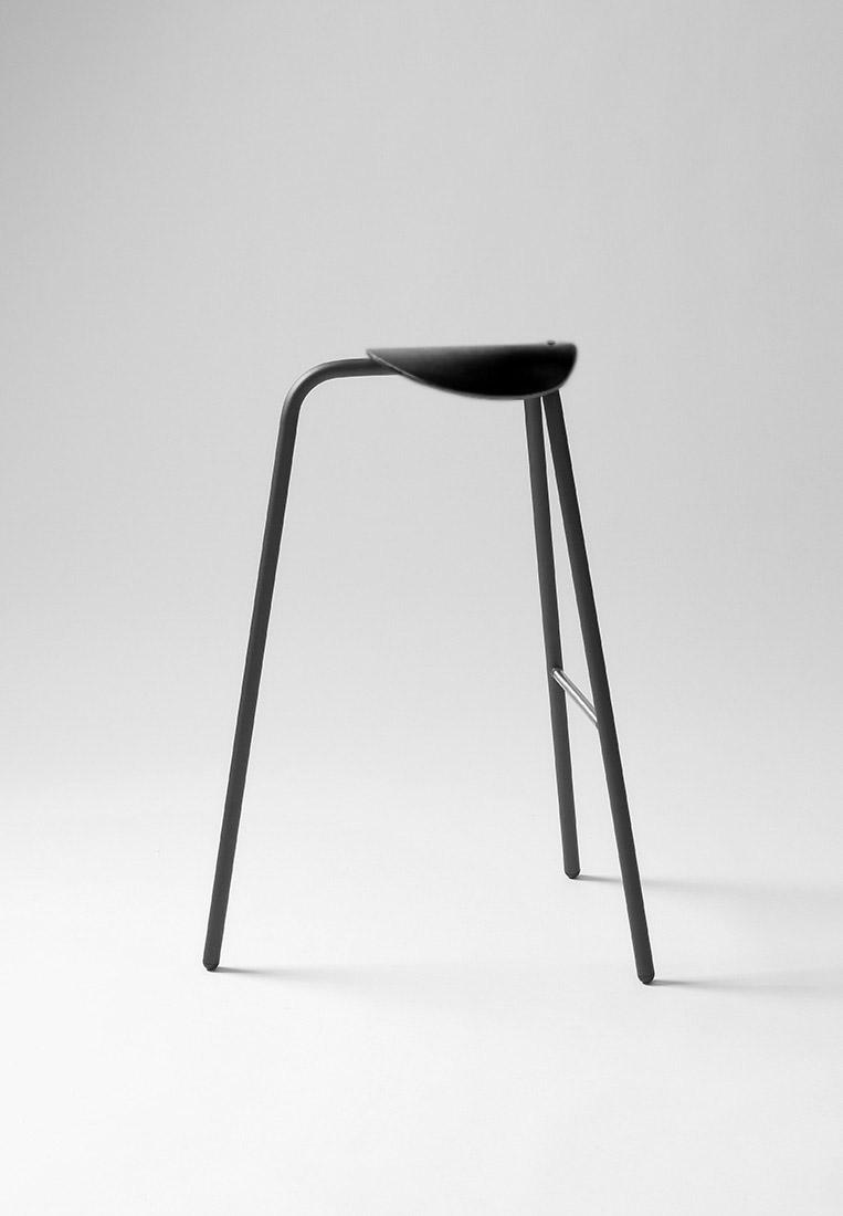 TORU - Pony stool