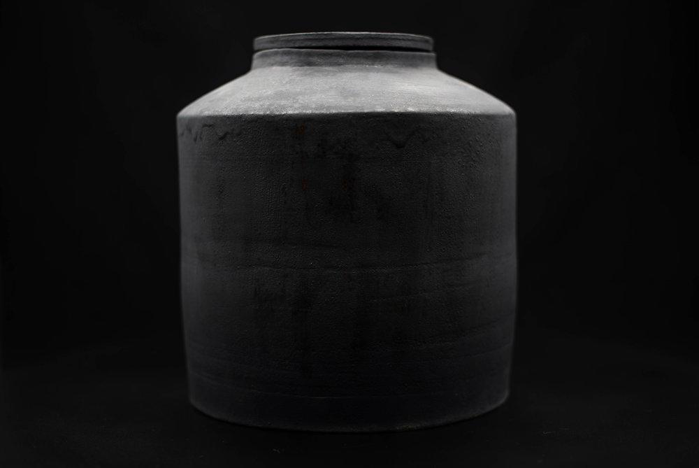 Kitchen Jars - Caterina Roma