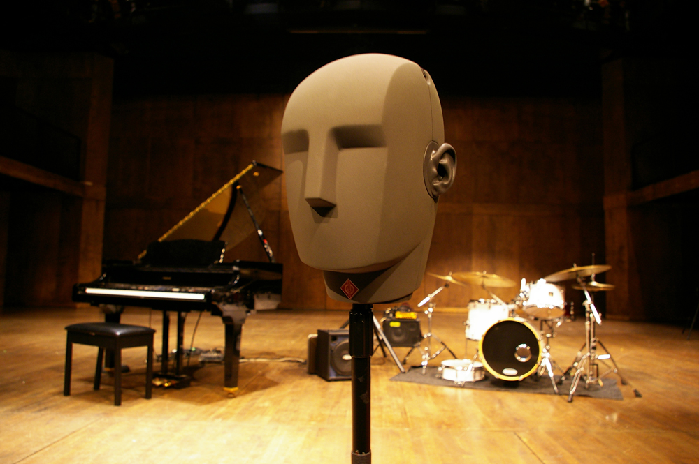 Binaural-Recording-featured-image.jpg