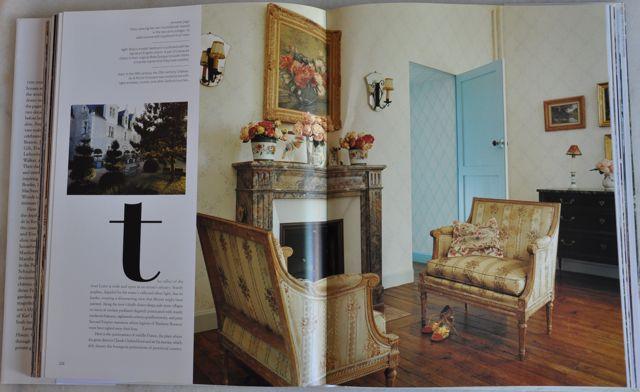 Vogue-interiors.jpg