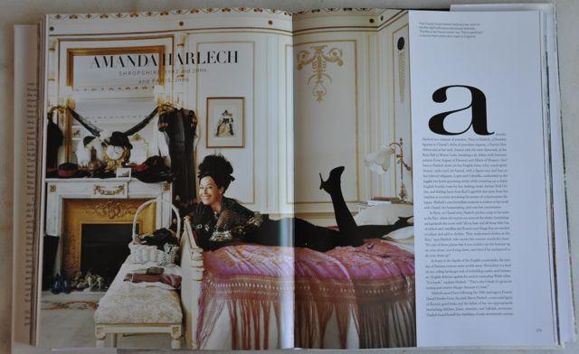 Vogue-inetiors.jpg