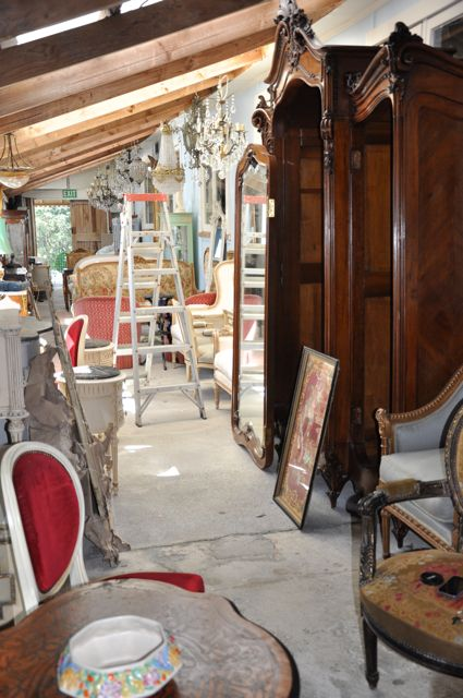 Moving To The Next Level And Bringing French Vintage Furniture. Antique  Revival Furniture - Vintage - Antique Revival Furniture Antique Furniture