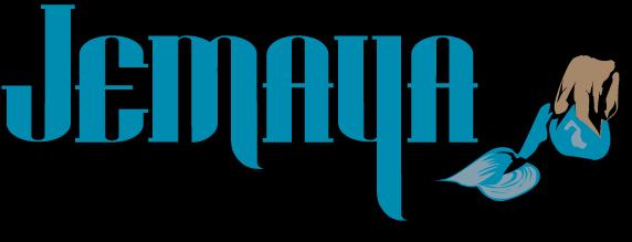 JEMAYA-LOGO5-0810.png