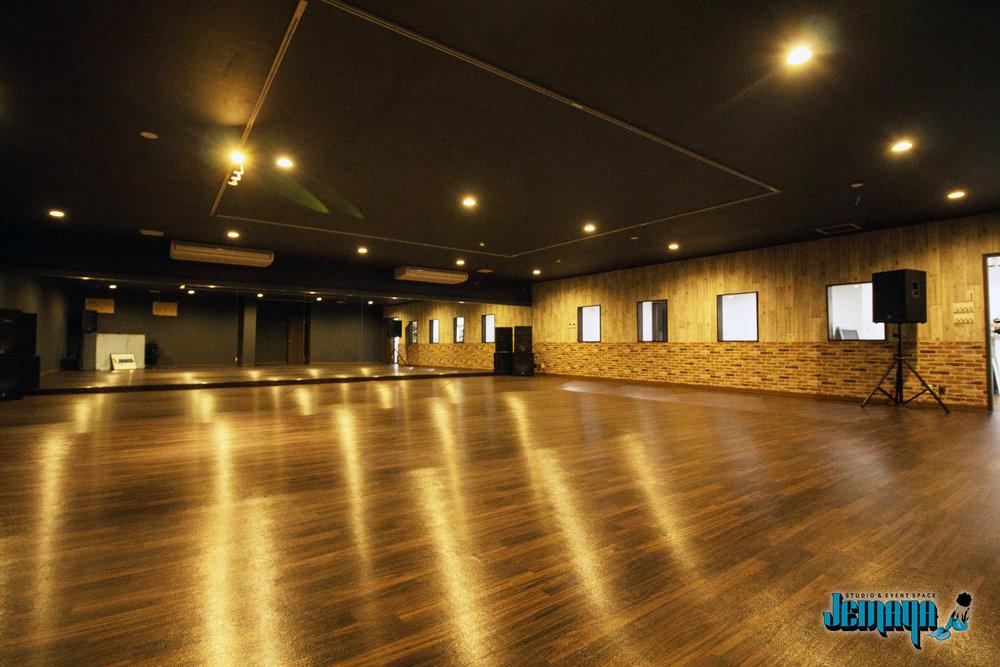 JEMAYA_studio3.jpg