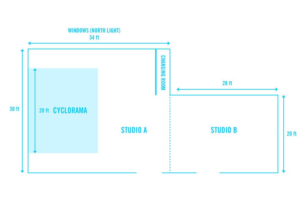 StudioAB.jpg