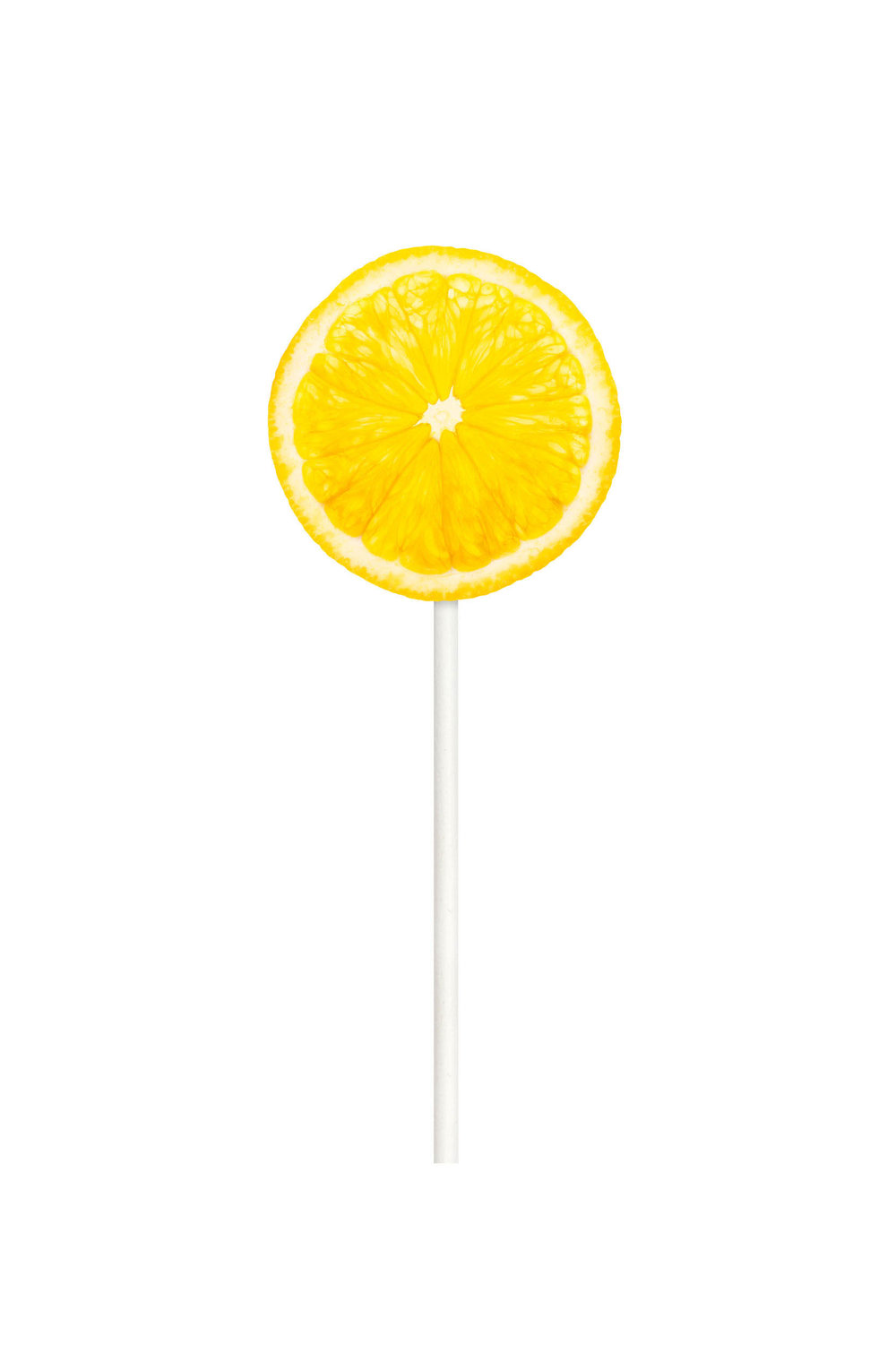 Lollipop-030.jpg