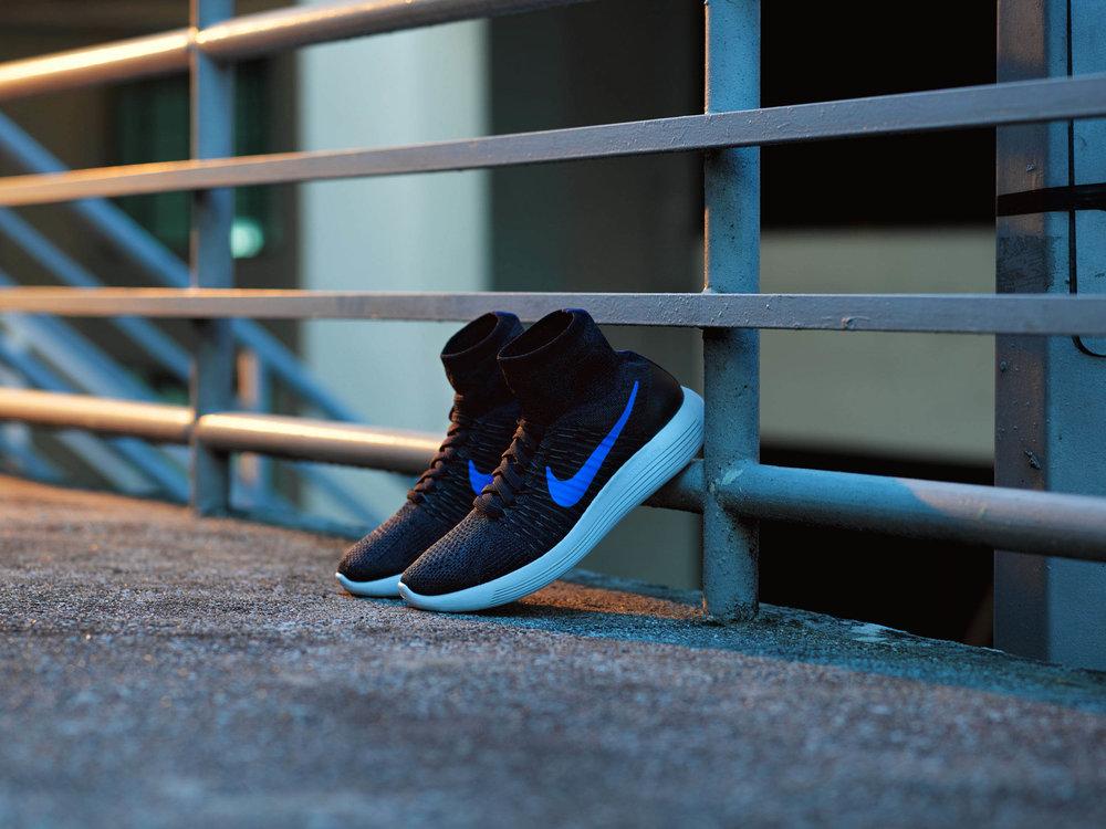 Nike-297.jpg