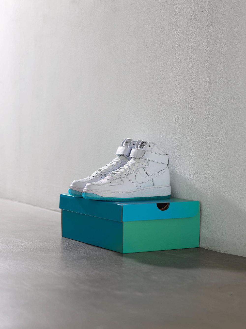 Nike-360.jpg