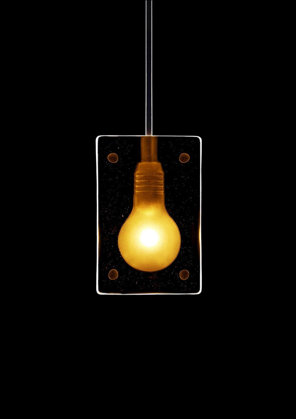 Light_fa3.jpg