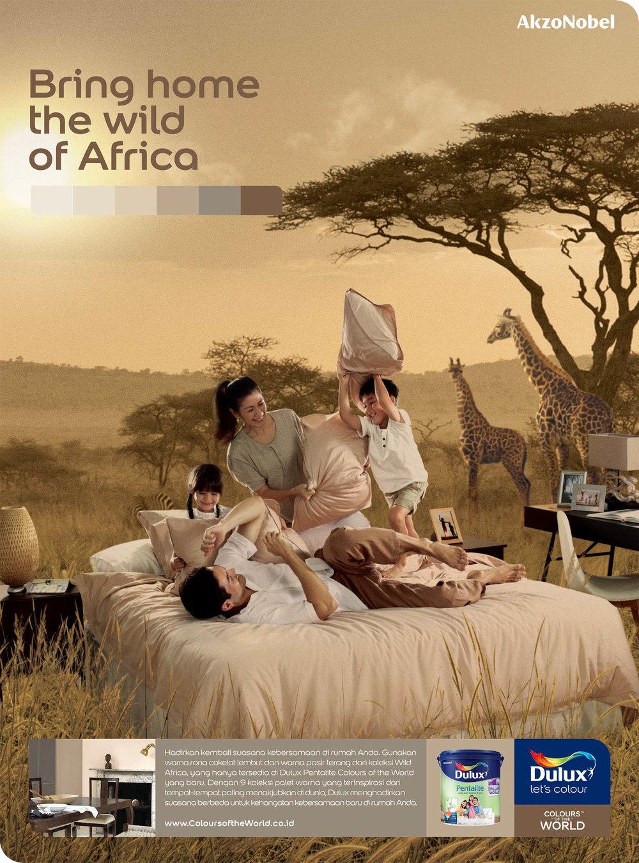 Dulux_Africa_vertical.jpg