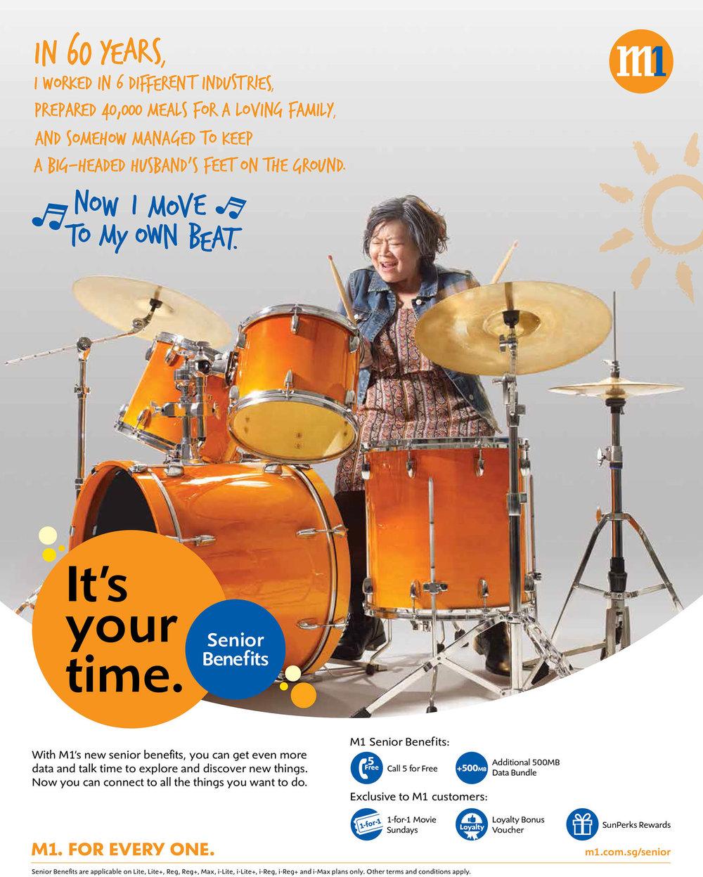 M1 Elderly 2014 Drummer.jpg