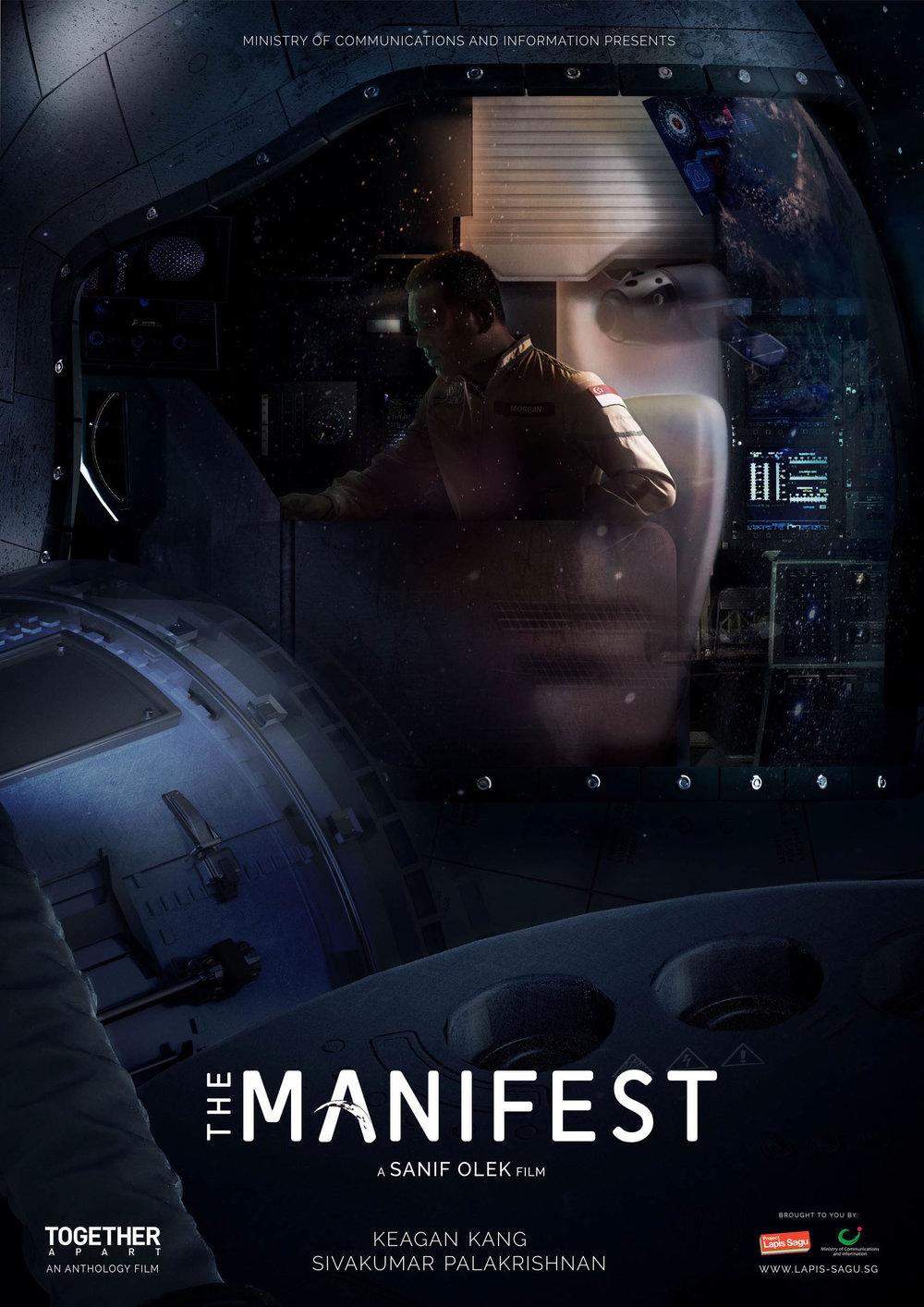 Manifest hires flatten.jpg
