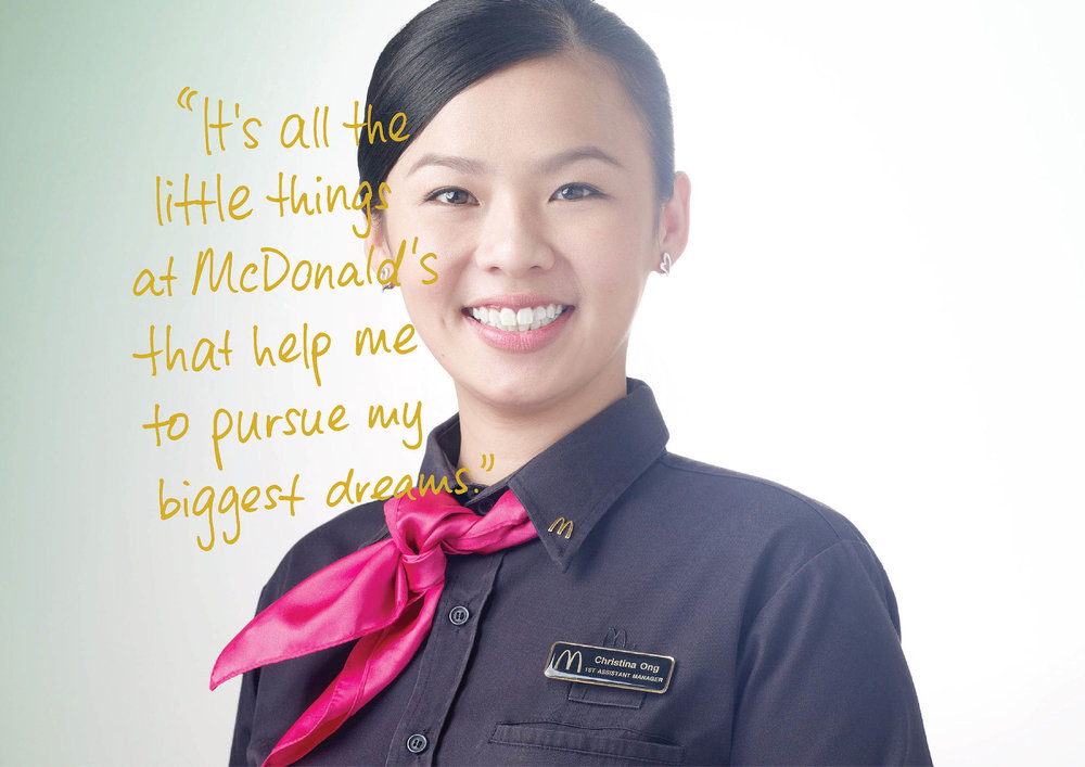 MC'D-christina_work.jpg