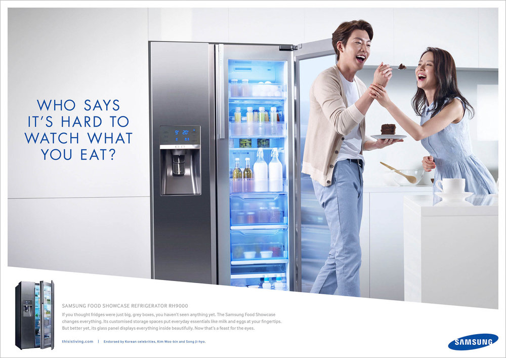 Samsung_DA_Fridge_H.jpg