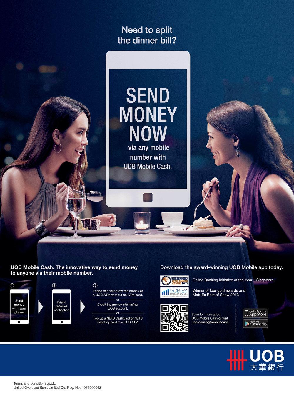 UOB_Mobile Cash.jpg