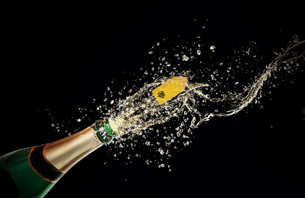 DentsuBook-champagne_D&AD.jpg