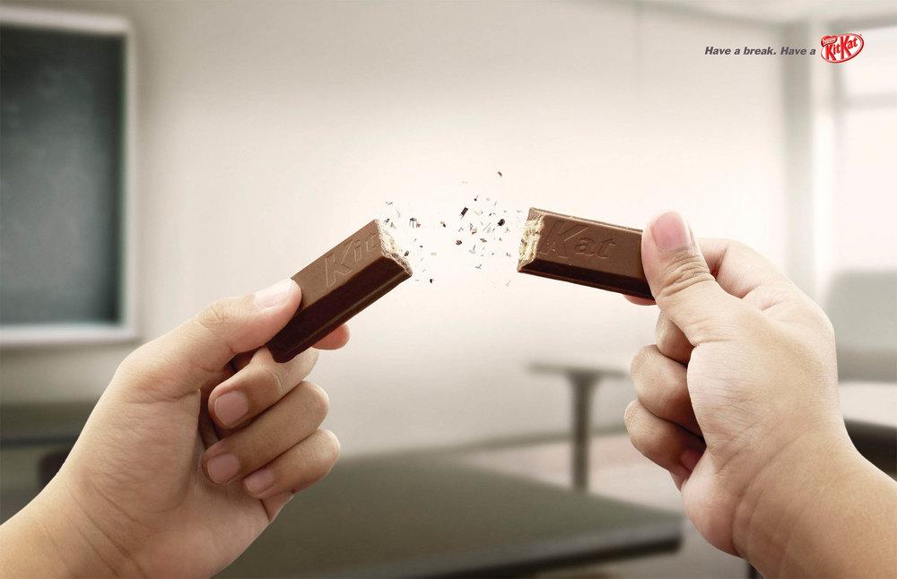 Kitkat Study.jpg