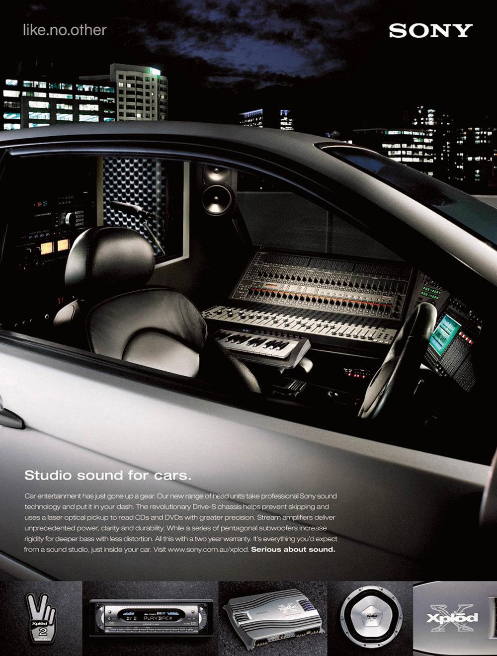 Sony_car.jpg