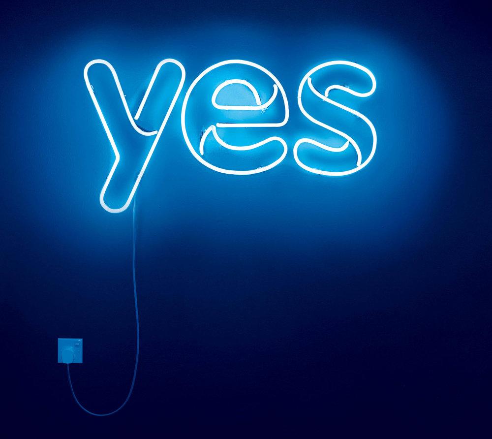 YES_neon.jpg