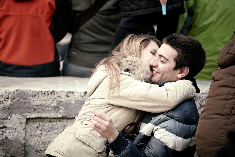 Rome-lovers.jpg