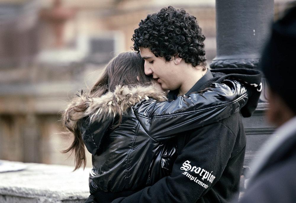 Rome-lovers2.jpg
