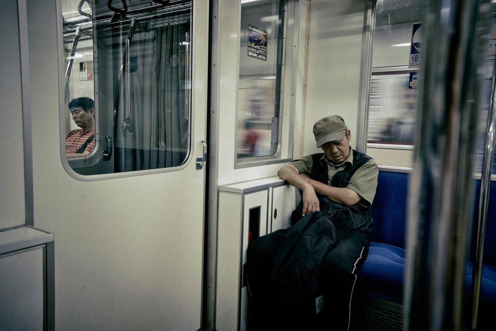 sleepless in tokyo.jpg