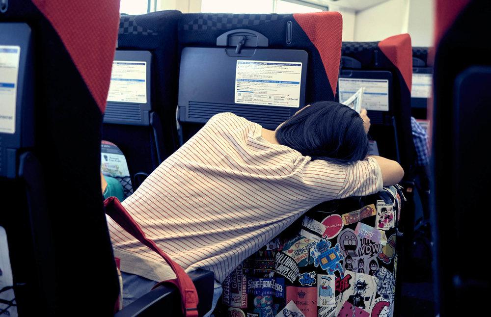 sleepless in tokyo4.jpg