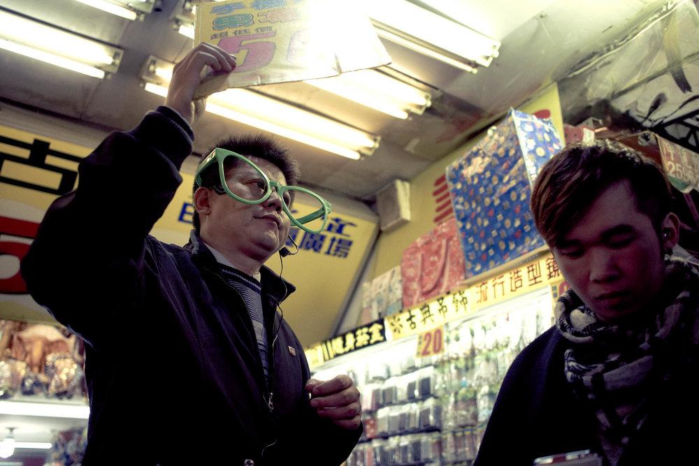 taiwan-052.jpg