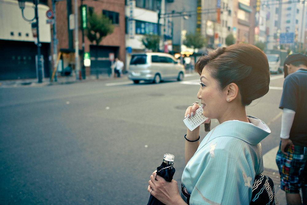 tokyo-kimono.jpg