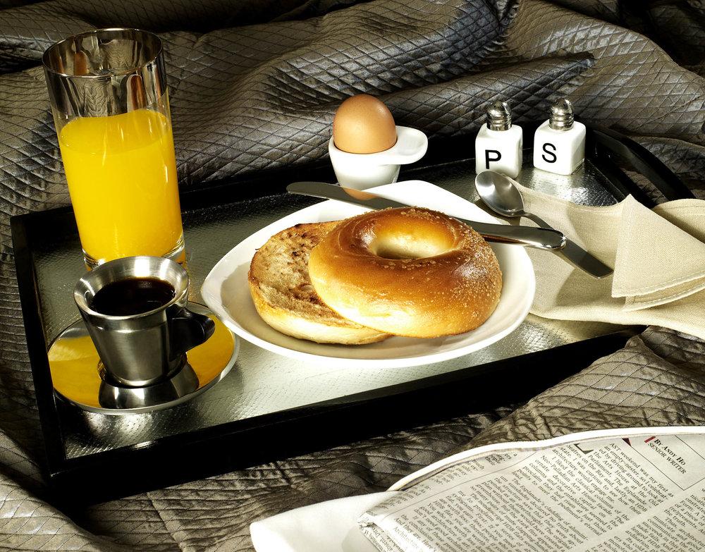 Breakfast-038.jpg