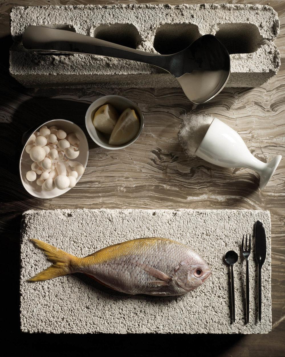 Food-164.jpg