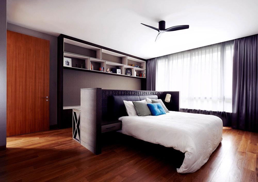 Bedroom_A 2.jpg