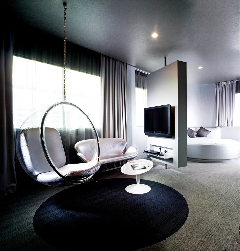HotelRe- 157A.jpg
