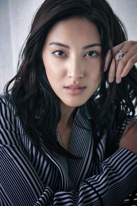 Grace Chan - 165.jpg