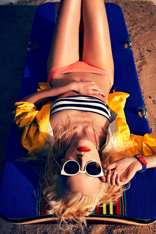 CLEO Beach- 193.jpg